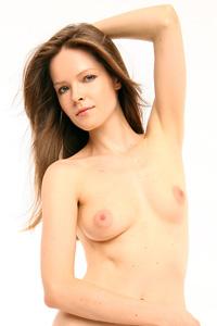Lilian White
