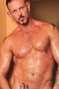 Colin Steele