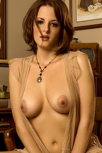 Heather Danielle
