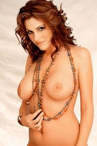 Heather Filerino