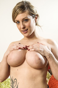 Ashley Downs