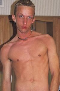 Daxter Ryan