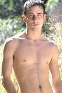 Dean OConnor
