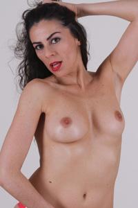 Joana Belmonte