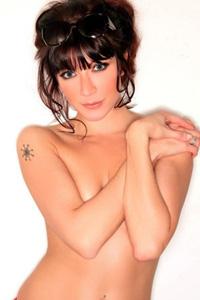 Liselle Bailey