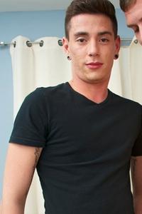 Eddy Roman