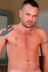 Ethan Ayers