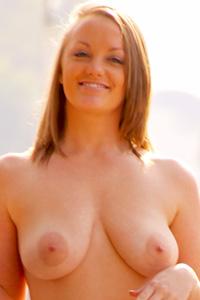 Aliysa Moore