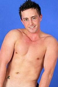 Jamie Devon