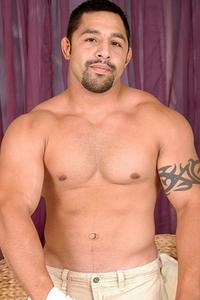Jesse Graziano