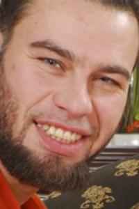 Vadim Muromtsev