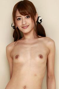 Airi Kijima