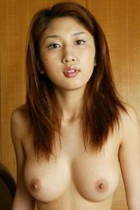 Hikari Kisugi
