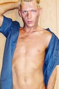 Kyle Kensington