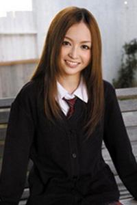 Karin Kikumi