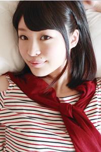 Karin Maizono