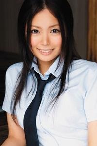 Kate Kurusu
