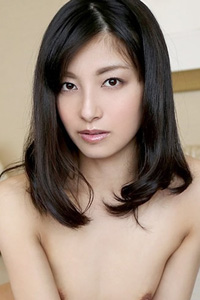 Kirara Suzuki