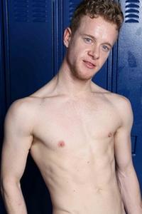 Liam Harkmore