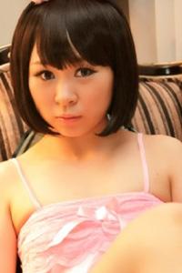 Mina Ogawa
