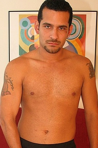 Mario Triullo