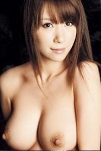 Reia Miyasaka