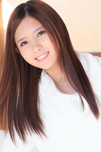 Riko Shimazaki
