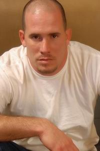 Matt Garret