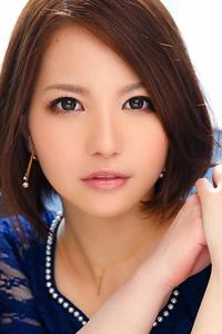 Ryou Kanami
