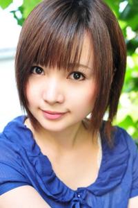 Shiori Tachibana