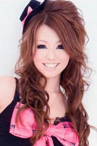 Shizuka Himesaki