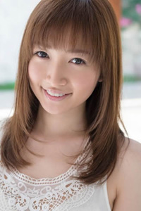 Shuzuku Natsuki
