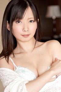 Tsugumi Serizawa