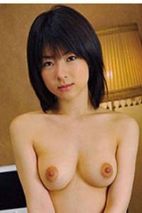 Yui Hiratsuka