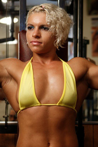 Biceps Ella