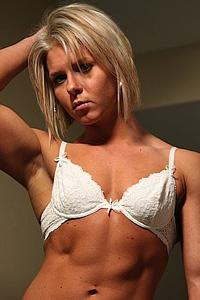 Kristen Curlee
