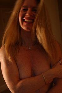 Lori Braun
