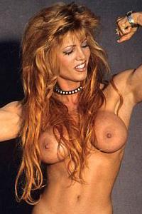 Tammy Lee