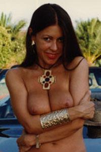 Emanuelle Cristaldi