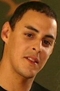 Ferdinando Silva