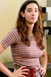 Daniela Lunkewitz