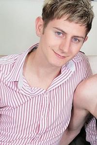 Sean Deacon