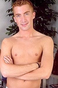 Shane Patrick