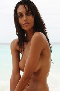 Gina Athans