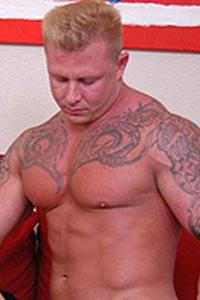 Jason Daugherty