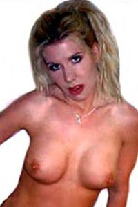 Lauren Legends