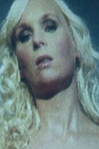 Jenni Lykke Olsen