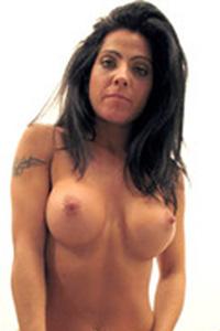 Yanina Rockwell