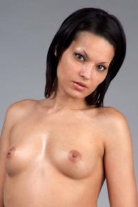 Bella Venusia