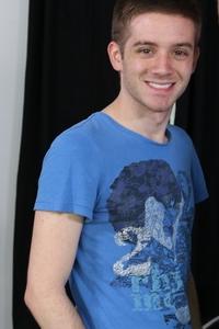 Tristan Sterling